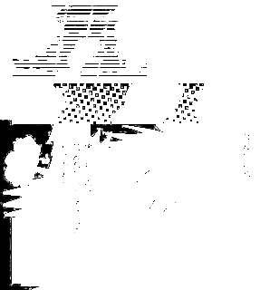 20160210002016.png
